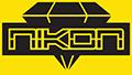 Nikon Diamond Tools Website Logo